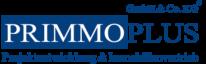Primmoplus Logo